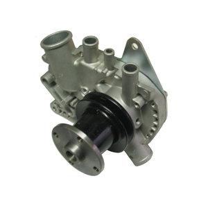Waterpomp R5 mot.type 800-710 (845 cc)