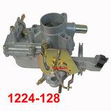 Carburateur naar model Zenith 28IF _