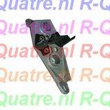 Fitting achterlicht R.A. Origineel Renault 4_