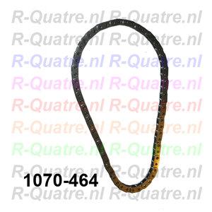 Distributieketting mot. 680-839-800-B1B