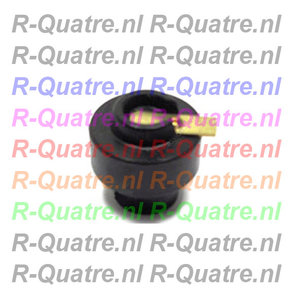 Systeem ducellier (klein,mod2) rotor productie aftermarket