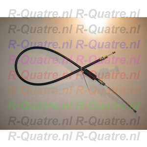 Handremkabel  LV   Renault 4 (syst 180mm)