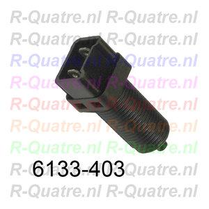 Remlichtschakelaar (mechanisch) M16  mod 86 ->
