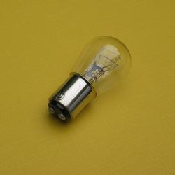 Duplolamp 21 / 5 W-12 V