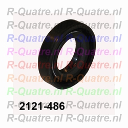 Keerring price-as versn.bak 354-HAO mot. 845cc