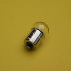 Lamp 5 W-12V