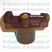 M. Marelli rotor