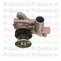 Waterpomp (met vaste  poulie)  845 cc