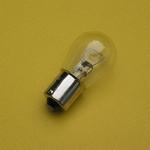 Lamp knipperlicht 6V 15W