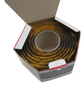 Carrosserie kleefband 10mm  L=10m