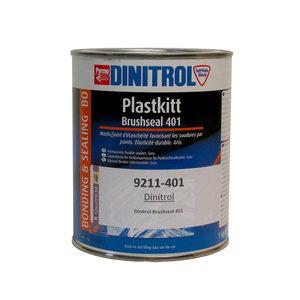 Dinitrol Brushseal 401