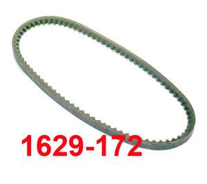V-Snaar (wisseltroom dynamo)  alternatief voor 1627-167