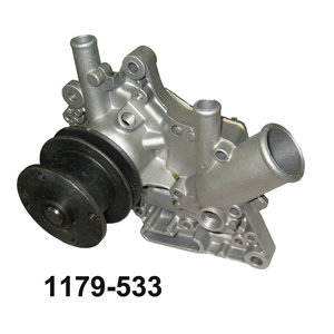 Waterpomp R5 motortype 689 - 710  (956cc)