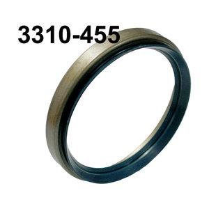 Keerring achterwiellager  Ø 54mm (uit lagerset 3304-442 )
