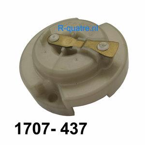 Femsa (mod 1) rotor