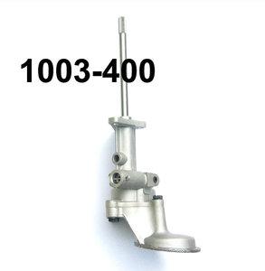 Oliepomp mot 839-800-B1B