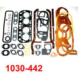 Motorpakkingset gr mot. 680-800-839-B1B
