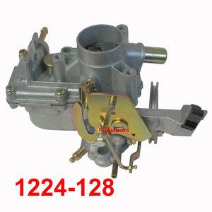 Carburateur naar model Zenith 28IF