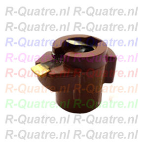 Ducellier (klein,mod1) rotor productie aftermarket