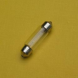 Buislamp 6 W-12V