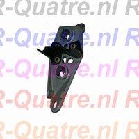 Fitting achterlicht L.A. Origineel Renault 4