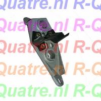 Fitting achterlicht R.A. Origineel Renault 4