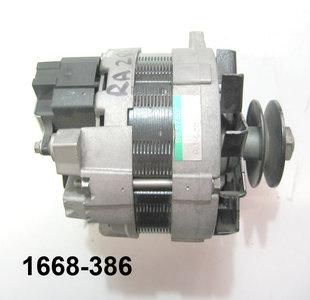 Dynamo Ducellier 516006